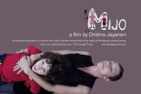Short Documentary Film MIJO